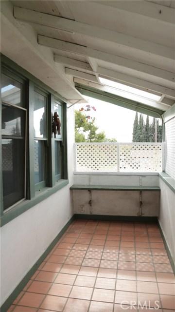 4382 San Bernardino Ct, Montclair, CA 91763 Photo 52
