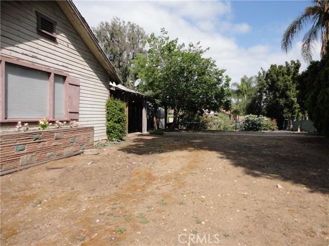 13858 Lomitas Avenue, La Puente, CA 91746