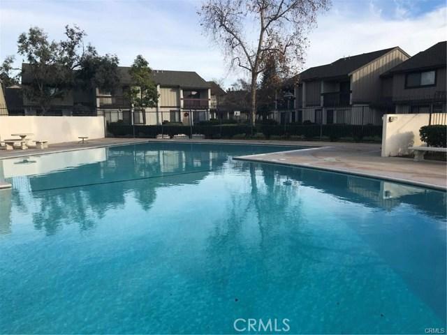 1391 S Walnut Street 1803, Anaheim, CA 92802