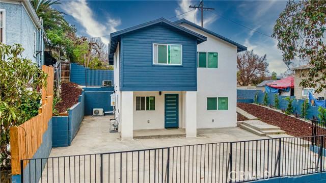 958 Geraghty Av, City Terrace, CA 90063 Photo 0