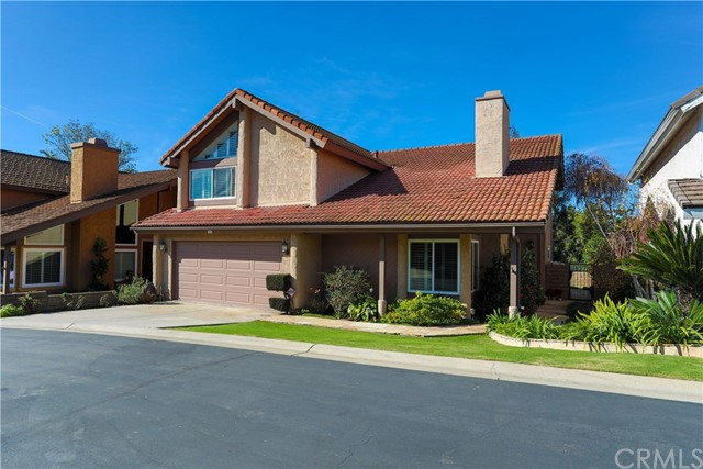 1041 Bonnie Ann Court, La Habra, CA 90631