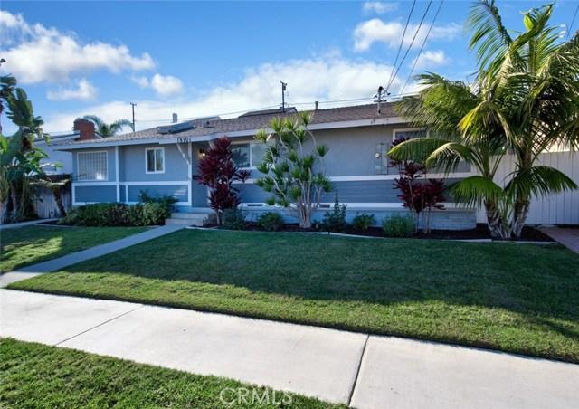 19101 Newland Street, Huntington Beach, CA 92646