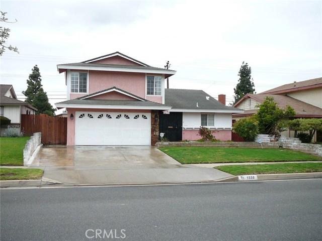 1550 E Gladwick Street, Carson, CA 90746