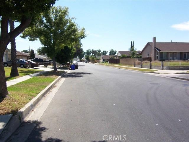 1367 W 2nd Street, Rialto, CA 92376