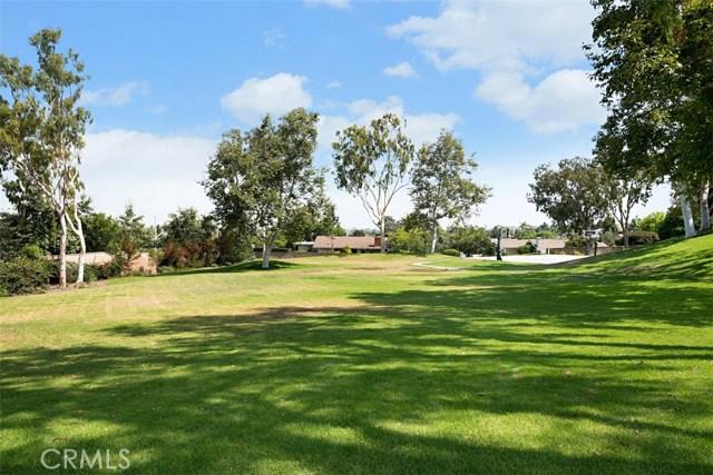 36 Rustling Wind, Irvine, CA 92612 Photo 38