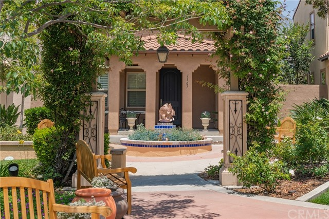 1107 Capri Court, Duarte, CA 91010