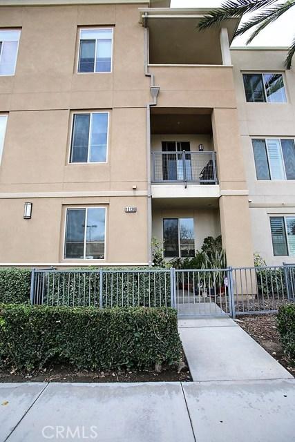 13136 Mendocino Lane, Garden Grove, CA 92843