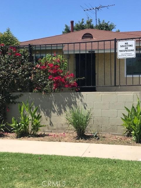 23411 Anchor Avenue, Carson, CA 90745