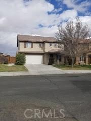 14010 Kicking Horse Circle, Victorville, CA 92394
