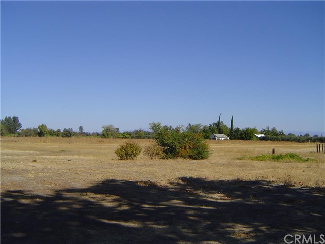 0 W 99 Highway, Corning, CA 96021