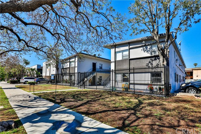 We are pleased to present our latest listing, 2619-2631 Brighton Avenue. This 36 unit property is the perfect investment opportunity for today's astute multifamily investor. This investment features three contiguous properties with upside potential of 45% +/-! Roughly one quarter of the units have been turned by current ownership, leaving ample room for a value-add opportunity for the next owner. All soft-story retrofit requirements have already been taken care of by the owner, and the buildings have all been freshly painted!  The property is situated on a large 27,496 square foot lot (combined), and is comprised of an attractive unit mix of about half One bedroom units and half Two bedroom units. Units are all individually metered for gas and electricity, and the property also features onsite laundry and ample parking for tenant convenience. The grounds provide a quiet, pleasant courtyard for tenant's enjoyment. The area is immersed with terrific amenities, shops, dining, and more - all within walking distance! The University of Southern California, Culver City and downtown are all in very close proximity to this investment offering, which allows the next owner to tap into several strong tenant and employment bases.