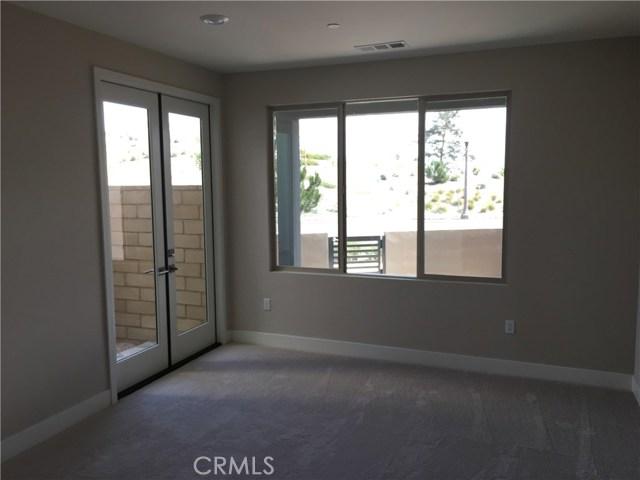 107 Bosque, Irvine, CA 92618 Photo 1