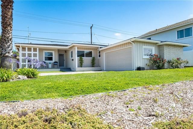 98 Calle Mayor, Redondo Beach, CA 90277