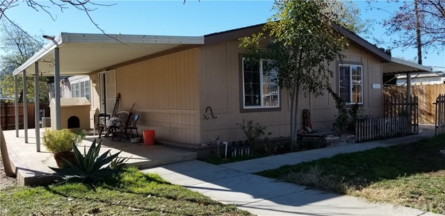 31257 Robertson Street, Homeland, CA 92548