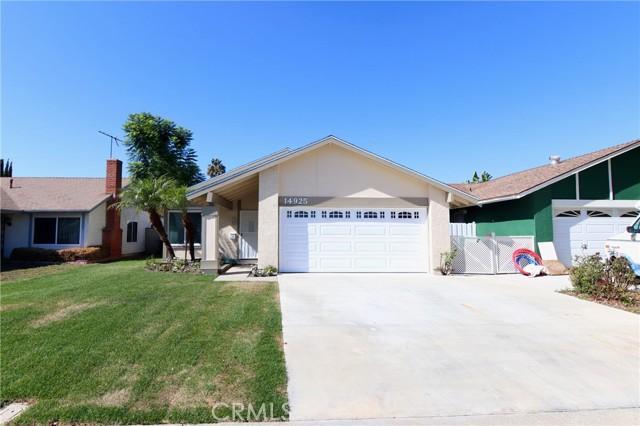 14925 Doheny Circle, Irvine, CA 92604