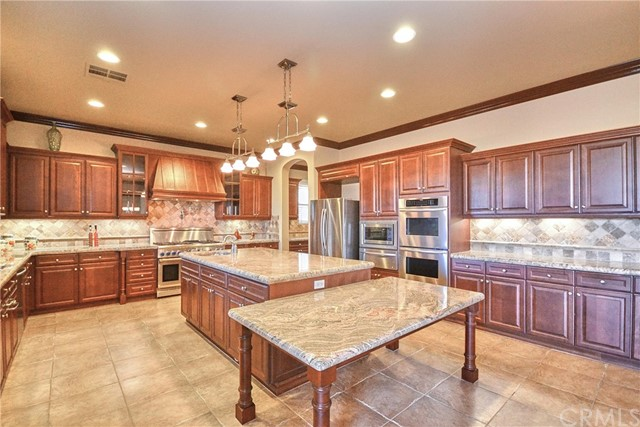 22276  Jessamine Way, Corona, California