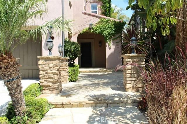 63 Secret Garden, Irvine, CA 92620 Photo 1