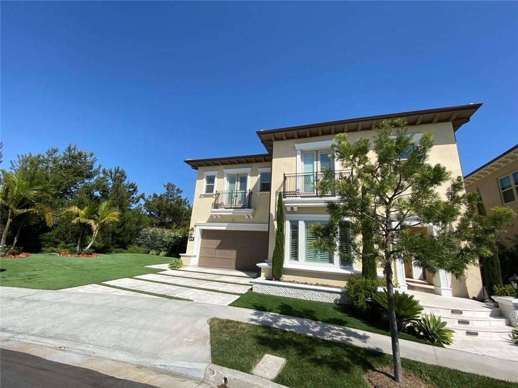 50 Dunmore, Irvine, CA 92620 Photo