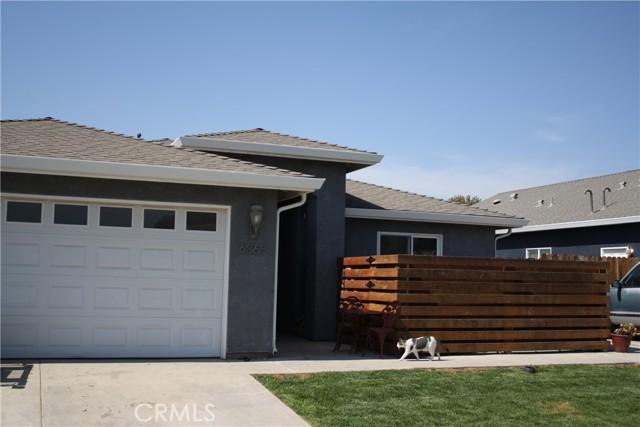 6065 Lea Ct, Winton, CA, 95388