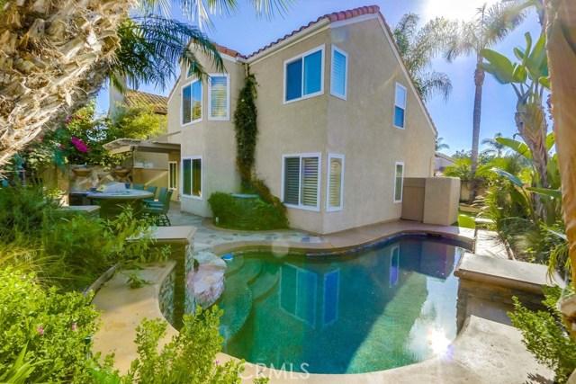 20 Corriente, Irvine, CA 92614 Photo 51