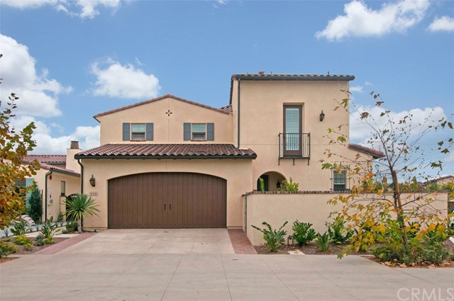 8504 Lower Scarborough Court San Diego, CA 92127
