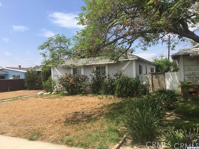 15209 Devonshire Street, Mission Hills (San Fernando), CA 91345