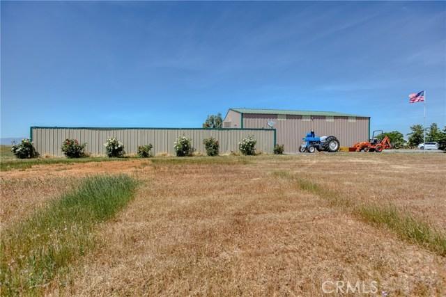 5955 Paskenta Rd., Corning, CA 96021