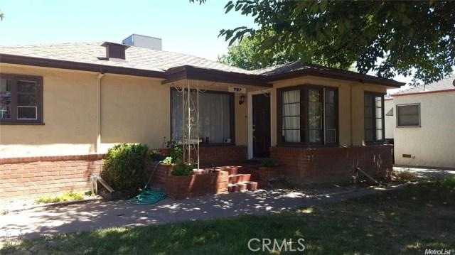 762 Grove Avenue, Gustine, CA 95322