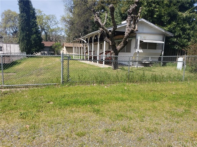 6374 tenth (10th) Ave, Lucerne, CA 95458