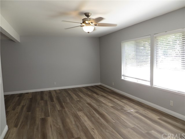 Image 2 for 18197 Aztec Court, Fountain Valley, CA 92708