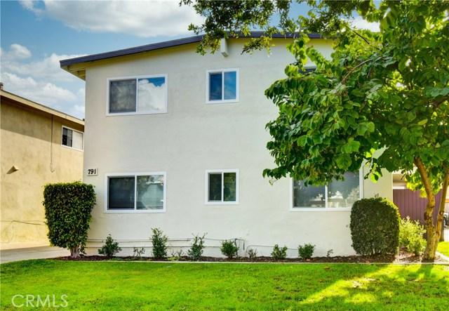 791 Shalimar Drive, Costa Mesa, CA 92627