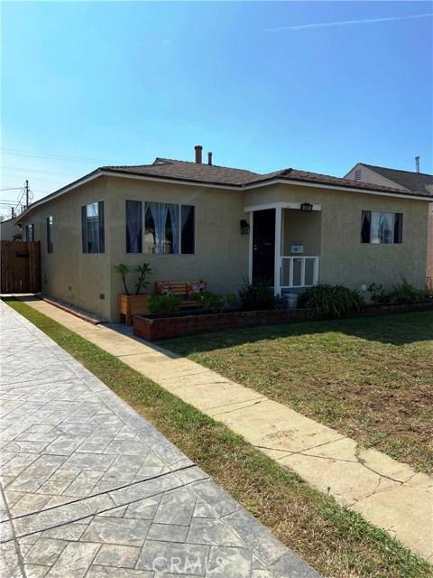 4312 W 169th St, Lawndale, CA 90260 Photo