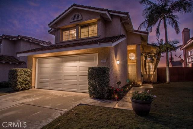 13486 Russet Leaf Lane, San Diego, CA 92129
