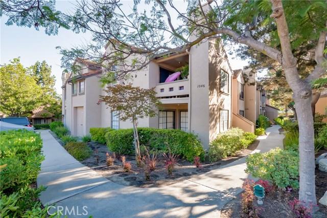 Photo of 1046 Calle Del Cerro #403, San Clemente, CA 92672
