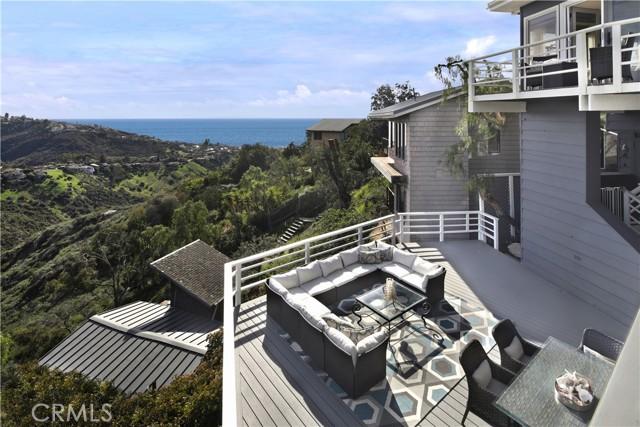 2. 2455 Temple Hills Drive Laguna Beach, CA 92651