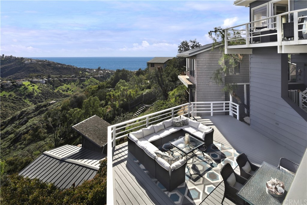 Photo of 2455 Temple Hills Drive, Laguna Beach, CA 92651