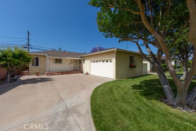 5310 E 28th St, Long Beach, CA 90815 Photo