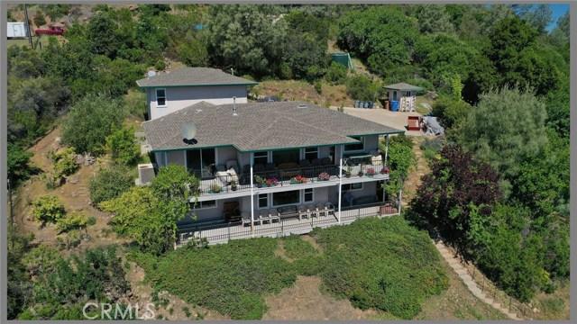 5280 Panorama Drive, Lower Lake, CA 95457