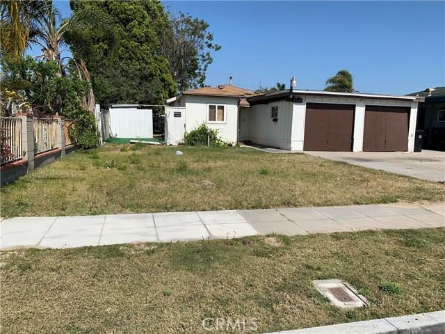 14642 Wilson Street, Midway City, CA 92655