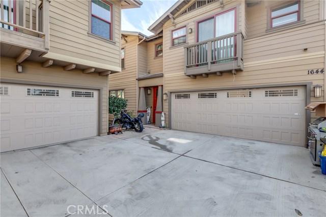 1644 Corson Street, Pasadena, CA 91106