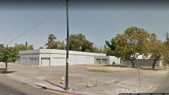 1045 Park Avenue, Chico, CA 95928