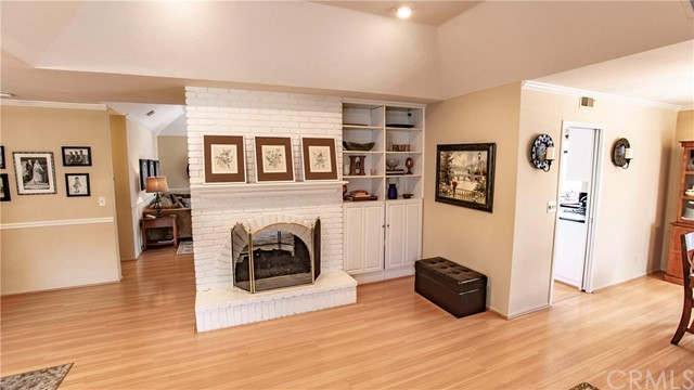 1 Fieldflower, Irvine, CA 92614 Photo 5