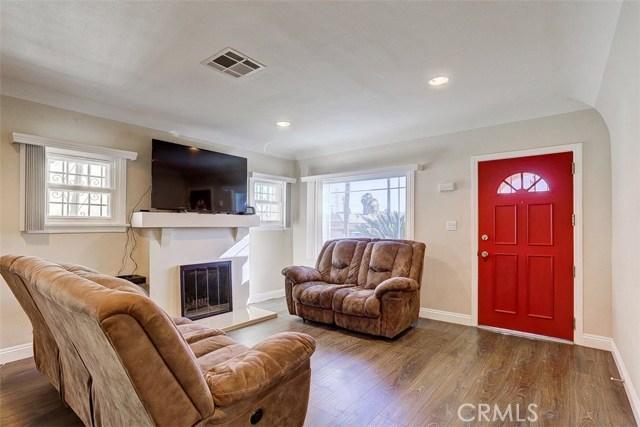 1427 W 96th Street, Los Angeles, CA 90047