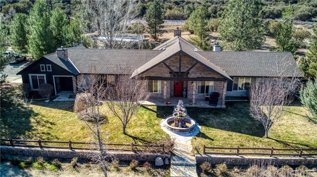59985 Hop Patch Spring Road, Mountain Center, CA 92561