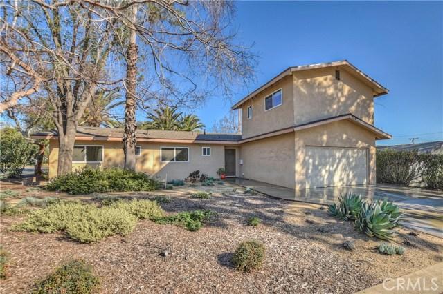 204 S Mills Avenue, Claremont, CA 91711