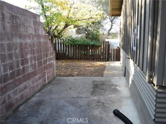 11535 San Jose Avenue