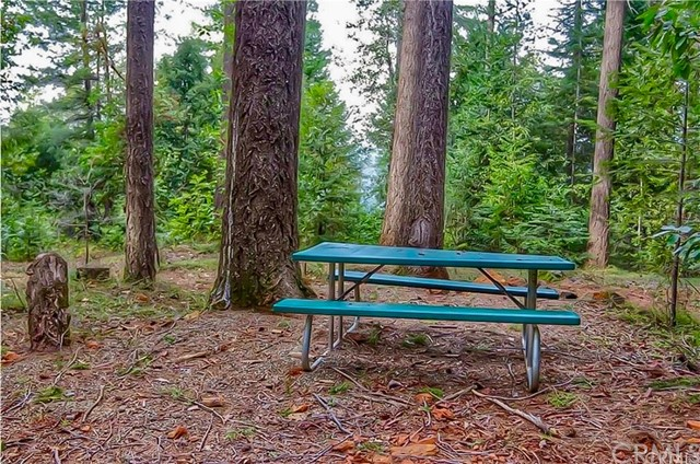 0 Big Fir, Forbestown, CA 95941