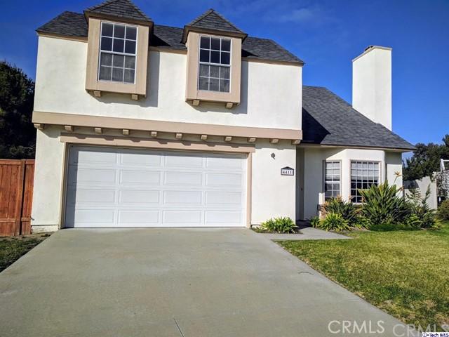 4411 Salisbury Drive, Carlsbad, CA 92010