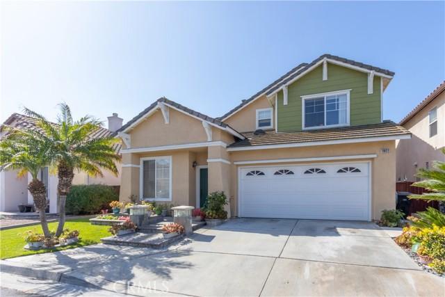 11022 Avolencia Pl, Garden Grove, CA 92840 Photo