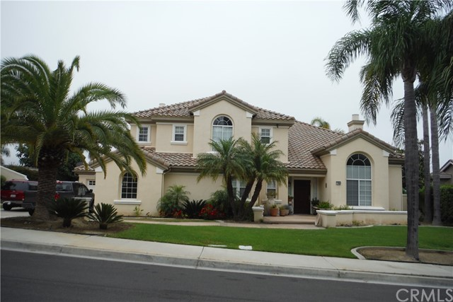 One of View Yorba Linda Homes for Sale at 27850  ALEUTIA Way